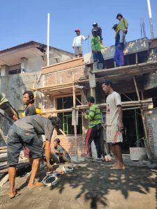 Tahapan Kerja Jasa Kontraktor Gunung Kidul Secara Profesional