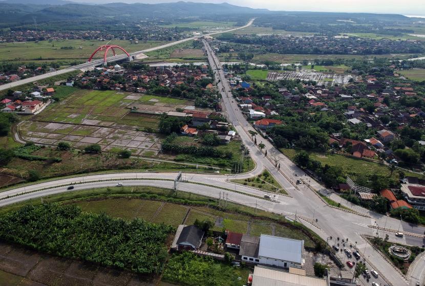 Harga Pasir Beton di Kendal per Truk Terbaru 2020