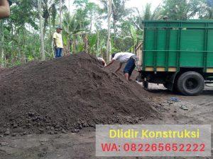 jual pasir beton di Pati berkualitas gratis ongkir wa 082265652222
