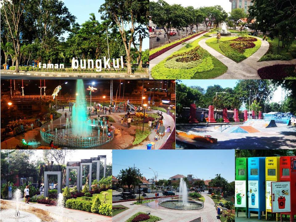 Harga Pasir Beton di Surabaya Murah dan Sangat Kompetitif Rp135.000 per Kubik. Pesan mudah dan cepat via whatsapp 0822-6565-2222