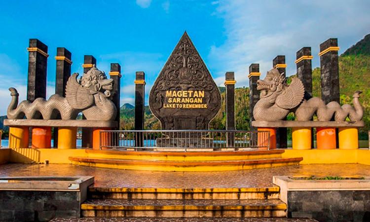 Harga Pasir Beton di Magetan Jawa Timur Mudah dan Cepat WA 082265652222