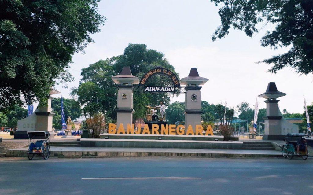 Kontraktor Bangunan Banjarnegara Jasa Bangun dan Renovasi Rumah WA 0822-6565-2222