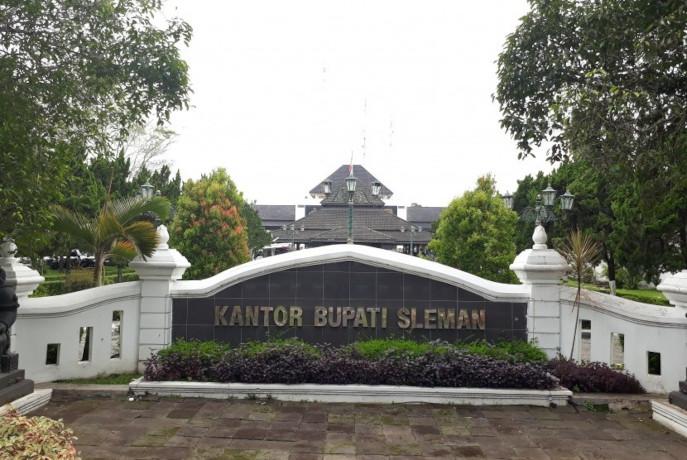 Jasa Kontraktor Bangunan Kabupaten Sleman Terbaik WA: 082265652222